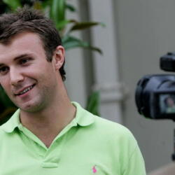 Jonathan Wilkes Net Worth