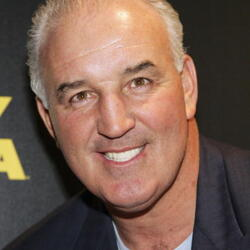 Gerry Cooney Net Worth