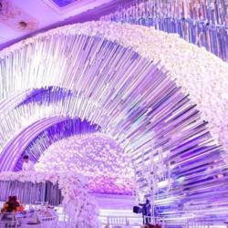 Armenian Billionaire Throws $2 Million Wedding For Son