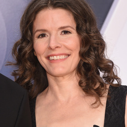 Edie Brickell Net Worth