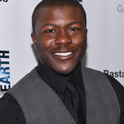 Edwin Hodge Net Worth