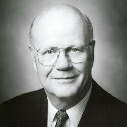 Reclusive Candy Billionaire Forrest Mars Jr. Dead At 84
