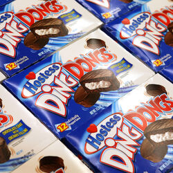 Hostess Brands Purchased By Beverly Hills Billionaire