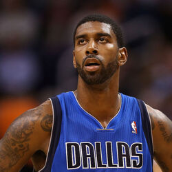 O.J. Mayo Banned For Two Years From The NBA For Drug Abuse