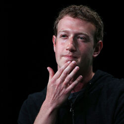 Mark Zuckerberg Walls In His $116 Million Kauai Paradise