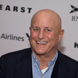 Billionaire Ronald O. Perelman Makes $75M Donation To World Trade Center Site Performing Arts Center