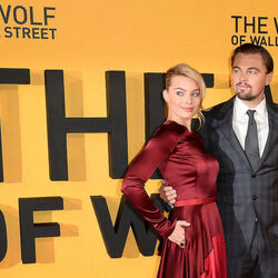 """Feds To Seize $392 Million Of """"Wolf Of Wall Street"""" Money"""