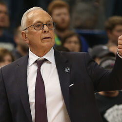 Larry Brown Made More Money In One Year With The Knicks Than Any Coach Ever Will With Another Franchise