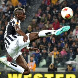 Manchester United Has Offered Juventus $130 Million For Paul Pogba, But Will He Stay Or Go?