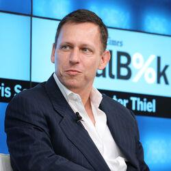 Billionaire Roundup: Eccentric Billionaires Edition
