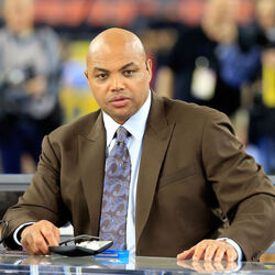 Charles Barkley Has Turned Down Millions Of Dollars To Do Sponsored Tweets