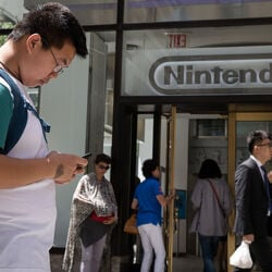 "How Will Nintendo Profit From ""Pokémon Go"" Success?"
