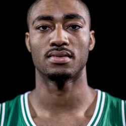 James Young Net Worth
