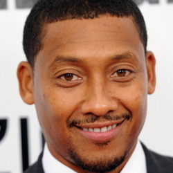 Khalil Kain Net Worth