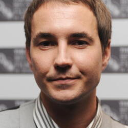 Martin Compston Net Worth