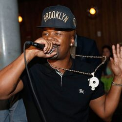 Memphis Bleek Reportedly Files For Bankruptcy