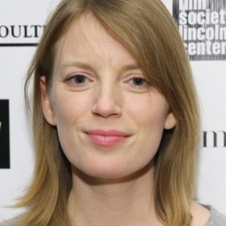 Sarah Polley Net Worth