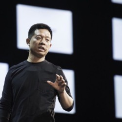 Meet Jia Yueting: The Elon Musk Of China, Who Has A Vegas Problem
