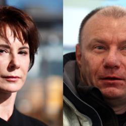 Divorcing One Of Vladimir Putin's Billionaire Best Friends Is A Dangerous Proposition