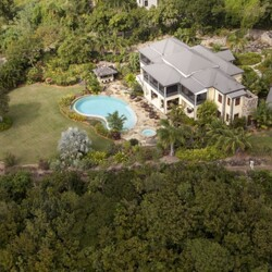Billionaire Ernie Boch Jr. Lists Tropical Paradise Home For $7.2 Million