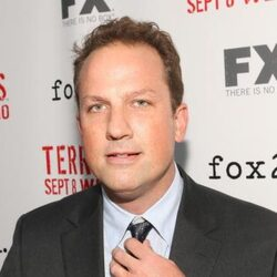 Ted Griffin Net Worth