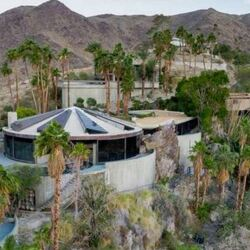 The Diamonds Are Forever Home Sells For $8 Million