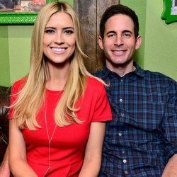 Christina El Moussa Net Worth