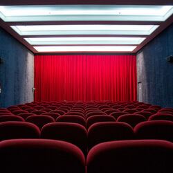 Billionaire Philip Anschutz To Unload 13 Million Shares Of Regal Cinemas Stock