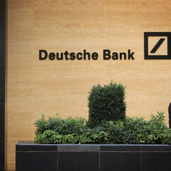Looking Through Deutsche Bank's $10 Billion Mirror Trade Scandal