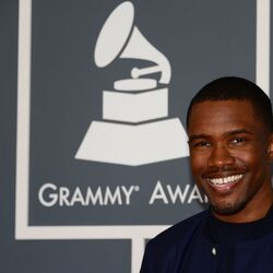 Frank Ocean Found A Sneaky Way To Get Out Of His Def Jam Contract And Make Millions More Off His New Album