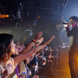 New Paternity Questions Rock Prince's Estate Case