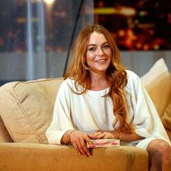 Lindsay Lohan Net Worth | Celebrity Net Worth Lindsay Lohan Net Worth