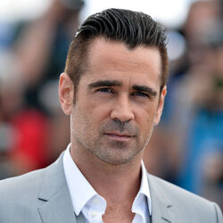 Colin Farrell Might Be One Of The Nicest Guys In Hollywood