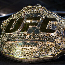 UFC's $4 Billion Sale Is Officially On The Books