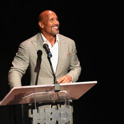 How The Rock Went From Having $7 To His Name, To Being The Highest-Paid Actor Of The Year