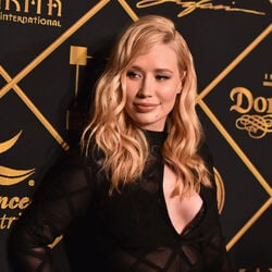 Iggy Azalea Hit With Another Federal Tax Lien, Upping The Total To More Than $661,000