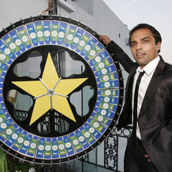 The Rise And Fall Of Gurbaksh Chahal - From Tech Empire... To Jail