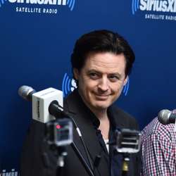 John Fugelsang Net Worth
