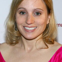 Kerri Strug Net Worth