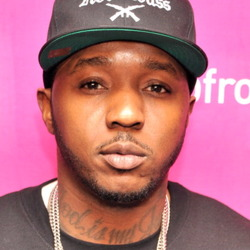 Lil' Cease Net Worth