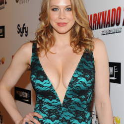 Maitland Ward Net Worth