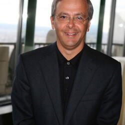 Mike Lupica Net Worth