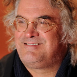 Paul Greengrass Net Worth