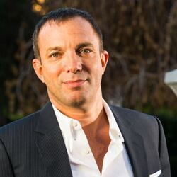 Rags To Riches Casino CEO Earns HUGE Payout As His Company Is Acquired