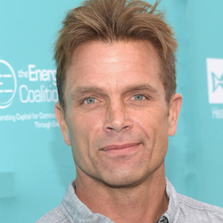 David Chokachi Net Worth