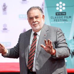 Francis Ford Coppola's Private Island Open For Vacationers