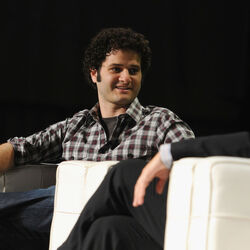 Billionaire Facebook Co-Founder Dustin Moskovitz Pledges $20 Million To Democratic Election Organizations
