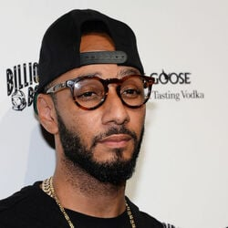 Swizz Beatz Hit With A $42 Million Lawsuit