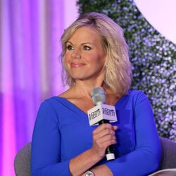 Gretchen Carlson Gets $20 Million Sexual Harassment Settlement From Fox News
