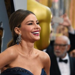 Sofia Vergara Continues Streak As Highest Paid TV Actress With $43 Million Haul
